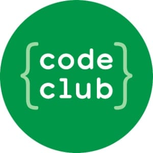 Code Club event at NewRedo