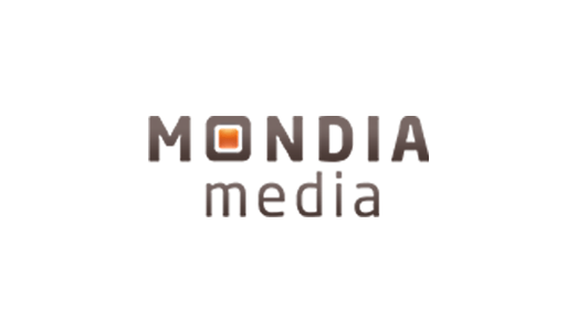Mondia Media Speeds Product Development and Data Analysis