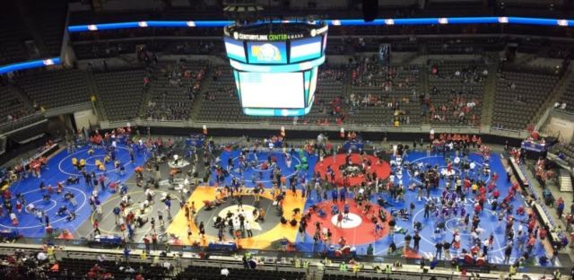 d2-state