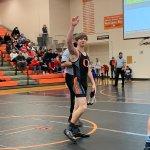 Fall Brawl Nebraska High School Entries