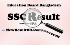 Education Board Result Marksheet 2020 For SSC/Dakhil/Equivalent Exam Published. Check SSC, VOC, TEC, Dakhil Exam Result Marksheet, Education Board SSC Examination Results, SSC Exam Results eboardresults app