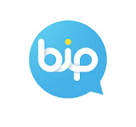 Bip android app