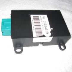 1991 Chevy Camaro Fuse Diagram 1995 Ford Ranger Stereo Wiring Gm Passkey Security Systems: What You Need To Know