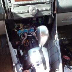 2006 Chevy Equinox Engine Diagram 93 Mustang Radio Wiring Monthly Contest Winner – September 2014 - Newrockies Inc.