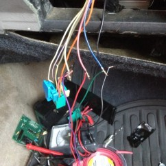 1989 Toyota 4runner Stereo Wiring Diagram Mk4 Jetta Headlight Saab Ignition Module Location 1995 | Get Free Image About