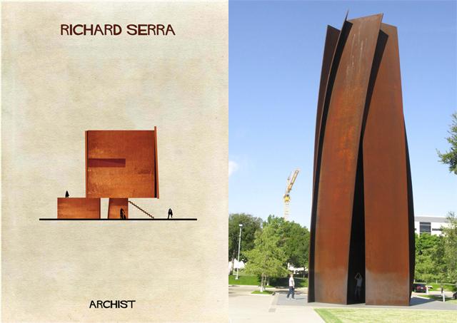 architect1