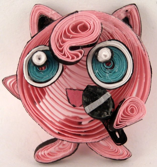 039___jigglypuff_by_wholedwarf-d78simp