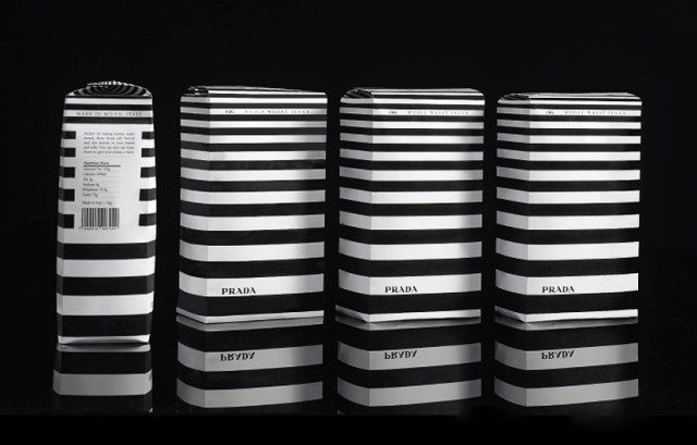 peddy-mergui-extends-luxury-brand-lines-to-food-packaging-designboom-14