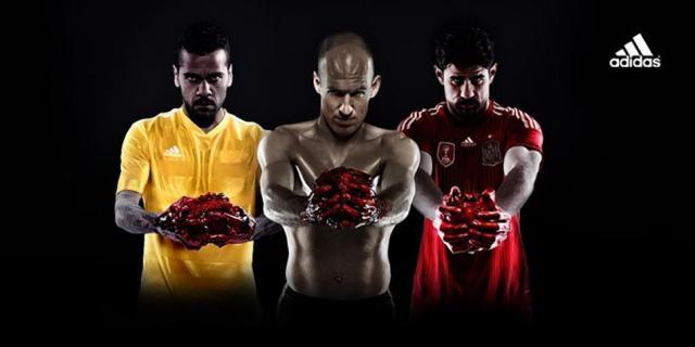 adidas-heart1