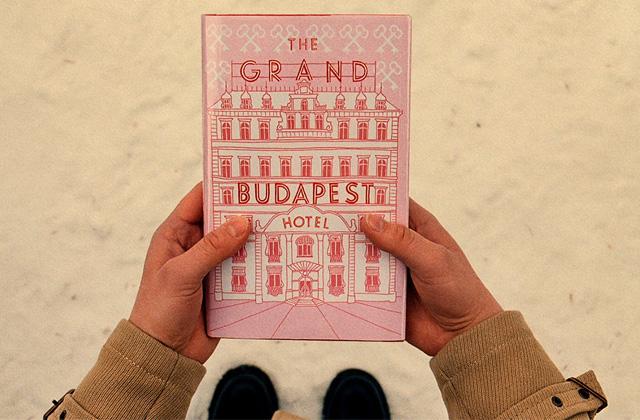 grande-hotel-budapeste - 1