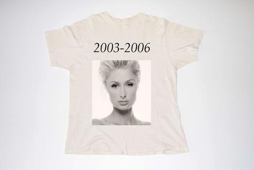 2911994083-career-rip-cria-camisetas-que-homenageiam-carreiras-finadas-2538411084