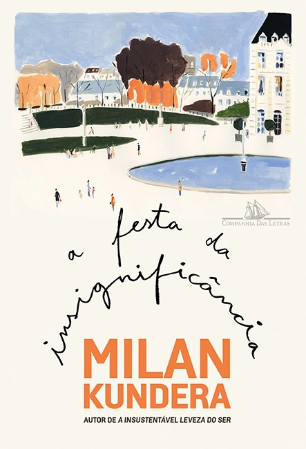 Coluna 3 - Milan d