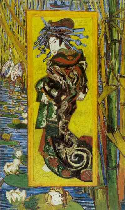 Van Gogh 13 f_0373