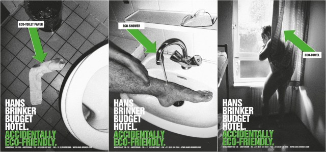 hans_ecofriendly