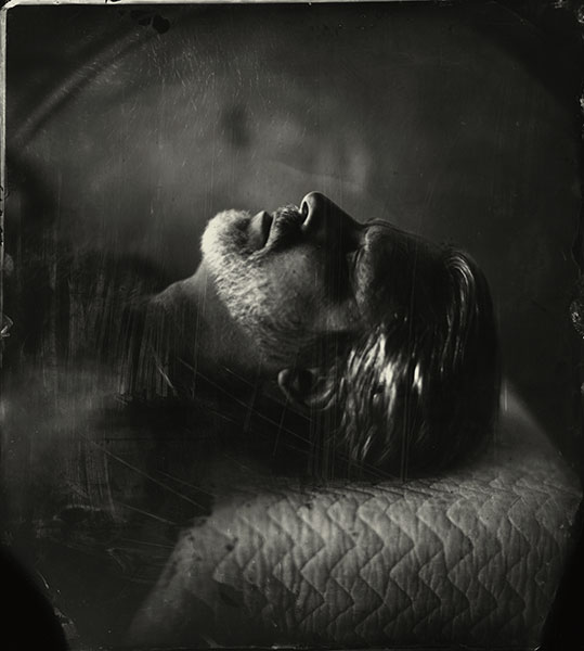 Sally_Mann_Proud_Flesh_10