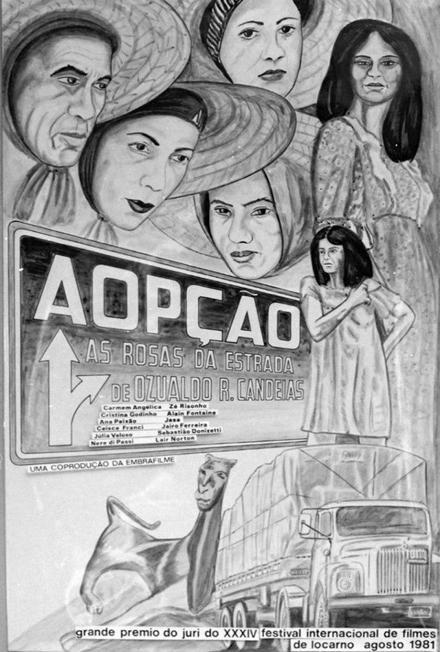 aopcao-1