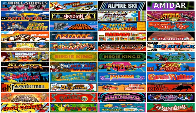 arcade__coiso