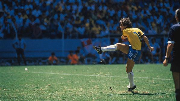 esporte-futebol-copa86-mexico-20011120-55-size-598