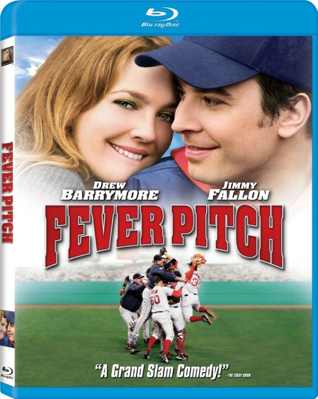 fever-pitch-blu-ray-cover-83