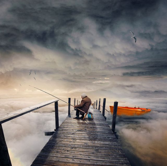 The-dreamy-fisherman2__880