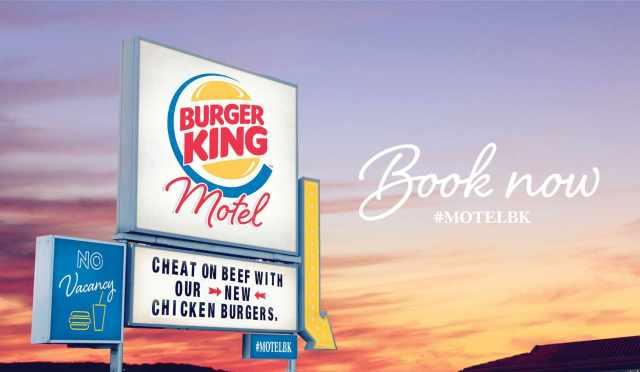 motel_burger_king_7_aotw