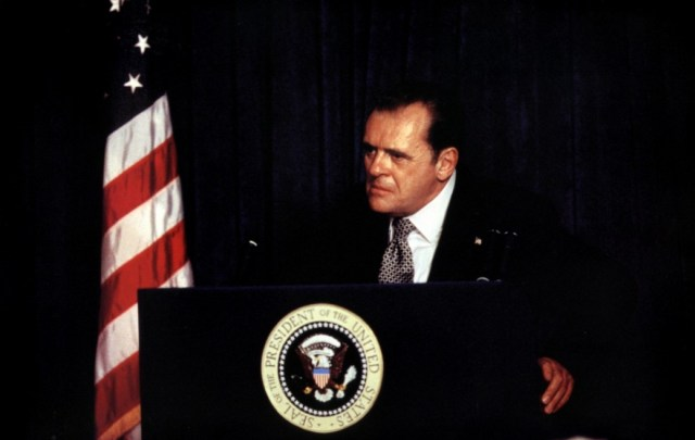 tumblr_n15usdkvnk1s5o8nro1_1280-richard-nixon-hollywood-s-favorite-president
