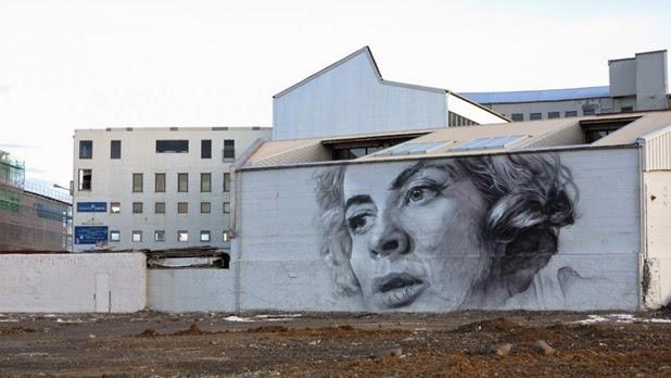 Gigantic-Wall-Portraits_2