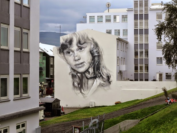 Gigantic-Wall-Portraits_4