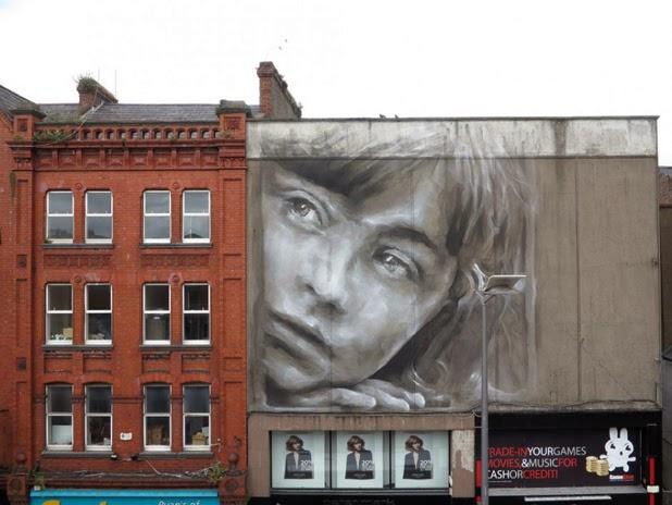 Gigantic-Wall-Portraits_7