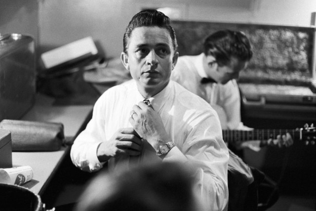 Johnny-Cash-Rare-Photos-08