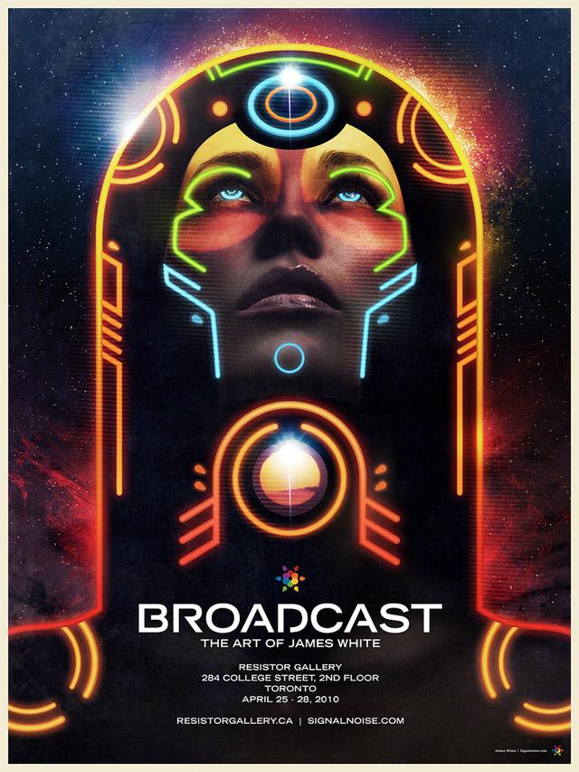 broadcast_white