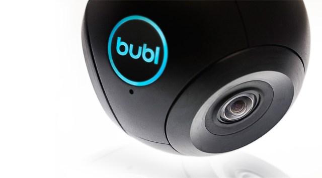bublcam21