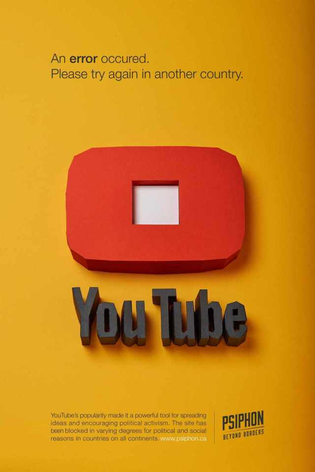 psiphon_youtube_aotw