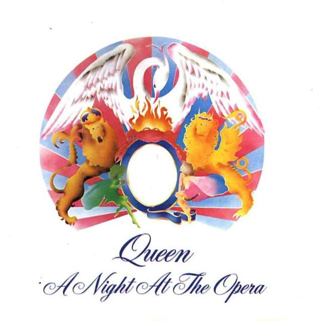 20090517001548!A_Night_At_The_Opera(Queen)