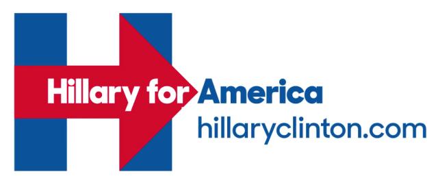 Hilary-for-Amrica-logo.png.984d807583338e4505e2de8ae8cee6f9