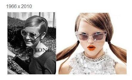oculos1966x2010