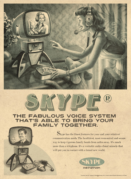 poster_skype