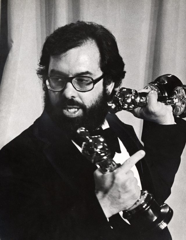 Francis-Ford-Coppola-1975