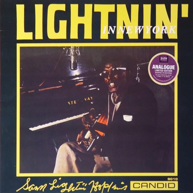 Lightnin-Hopkins-Music-HD-Wallpaper