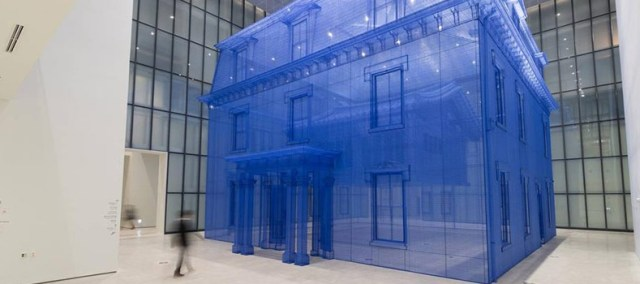 do-ho-suh-home-within-a-home-at-MMCA-designboom-05-2748-790x350