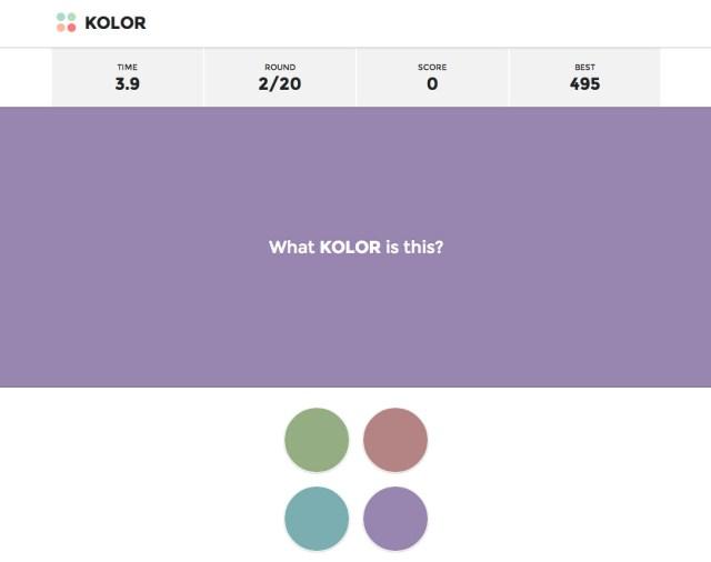 kolor_1
