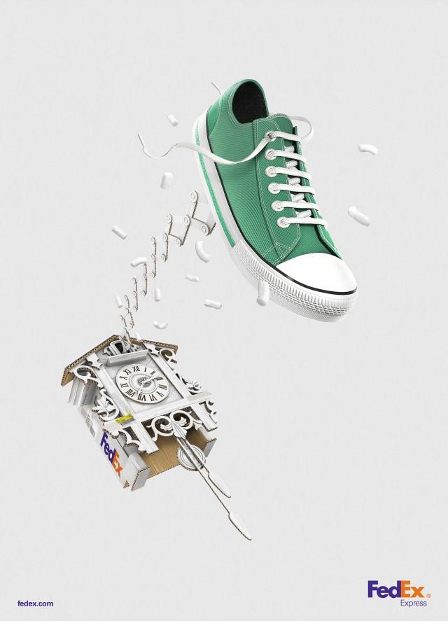 fedex-express-cuckoo-vase-cuckoo-robot-cuckoo-sneaker-print-373187-adeevee