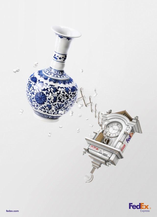 fedex-express-cuckoo-vase-cuckoo-robot-cuckoo-sneaker-print-373188-adeevee