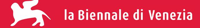 selo_bienal_veneza