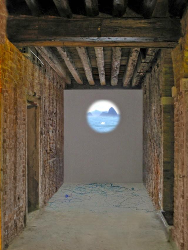 Newronio - Bienal 2 - Foto 4