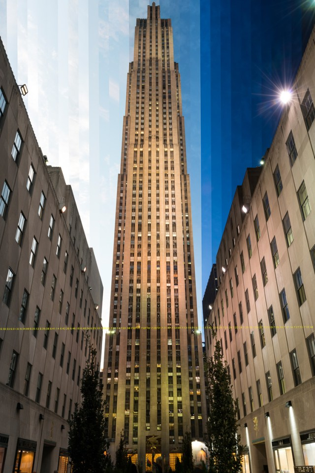 12_NY+Sliced+Rockefeller+Center