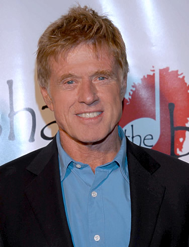 robert-redford-picture-1