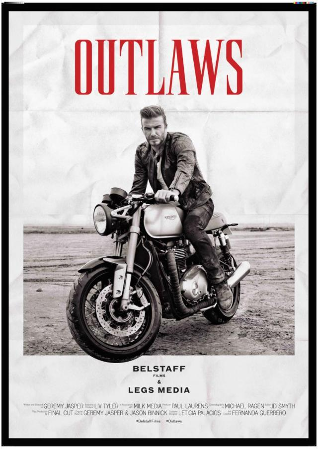 david-beckahm-outlaws-lead-xlarge