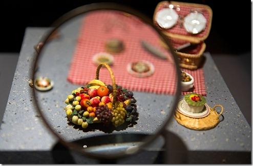 museu das miniaturas frutas_thumb[2]