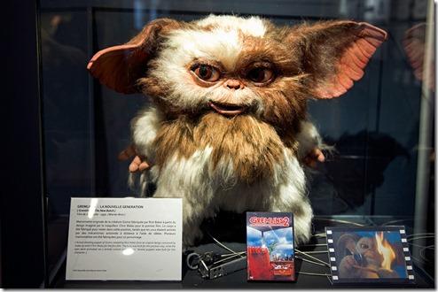 museu das miniaturas gremlins_thumb[1]